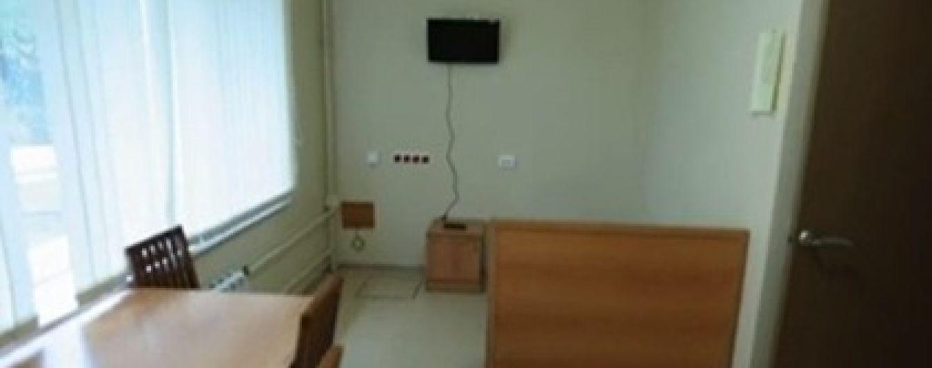 У Мережі показали кімнату, де жив Путін під час навчання в розвідці