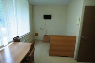 В Сети показали комнату, де жил Путин во время учебы в разведке