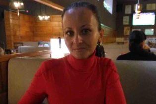 Майже 8 місяців лікарі не могли діагностувати Олені рак