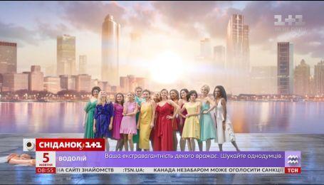 """Чем понравится зрителям новое юмористическое шоу """"Женский квартал"""""""