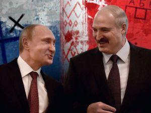 Чи піде Лукашенко у відставку в 2019 році?