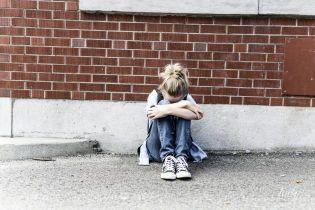 Стоп булінг: як зрозуміти, що дитину ображають у школі