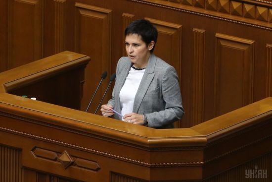 """Офіційні дебати між Порошенком і Зеленським можуть відбутися лише у студії """"Суспільного"""" - голова ЦВК"""