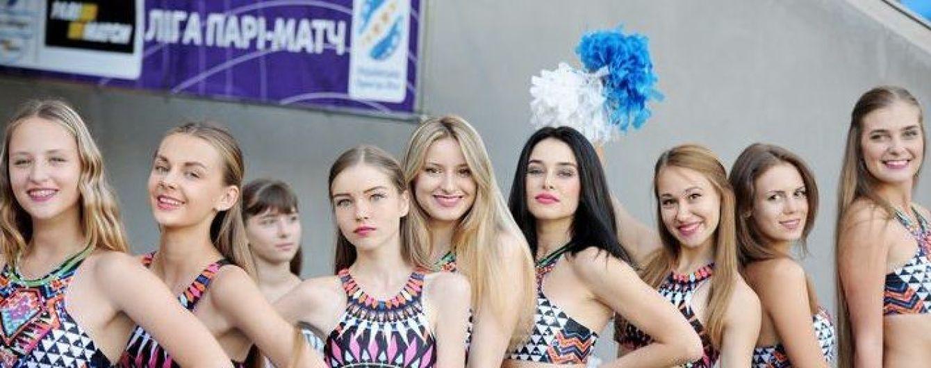 Украинский футбол на ТВ: где смотреть матчи 11-го тура УПЛ