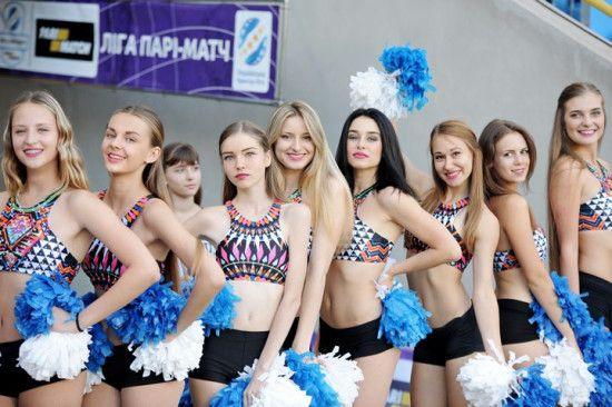 Український футбол на ТБ: де дивитися матчі 11-го туру УПЛ