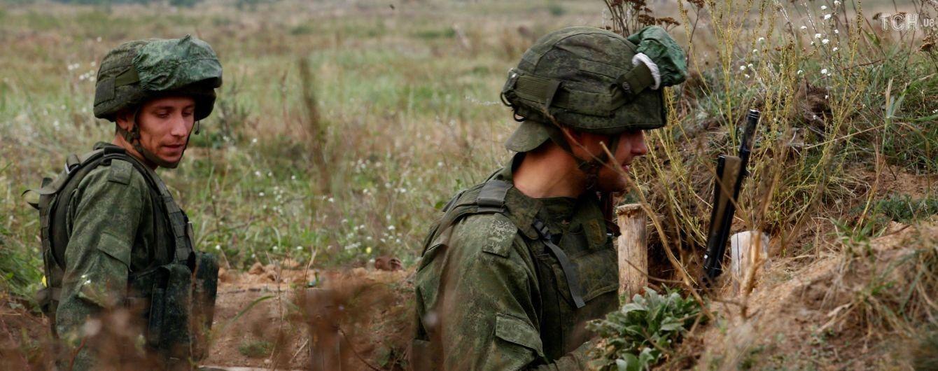 """Лукашенко стремится к модернизации белорусской армии, потому что """"на Россию нельзя на 100% рассчитывать"""""""