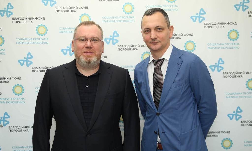 Валентин Резніченко_реклама_4