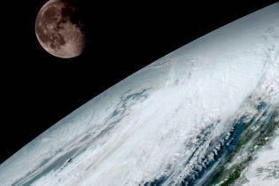 """Астрономы нашли """"супер Землю"""", вдвое больше нашей. Там может существовать жизнь"""