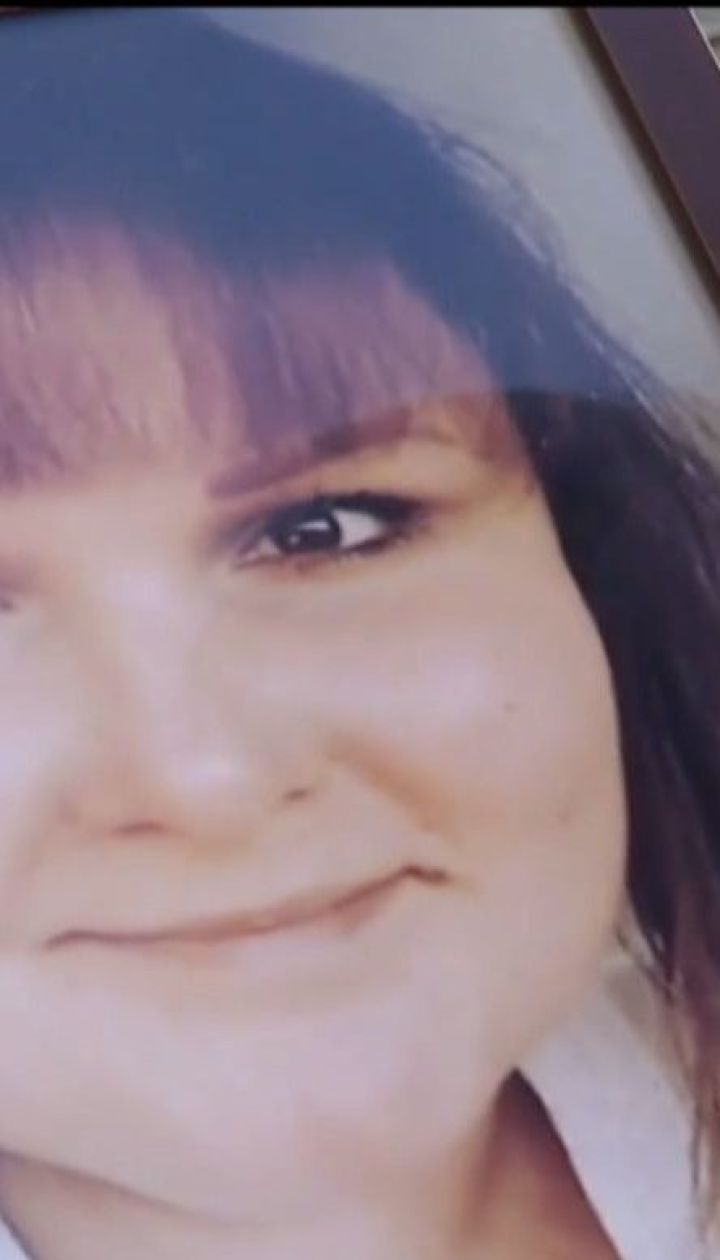 В Харькове девушка умерла после того, как на нее упал мужчина