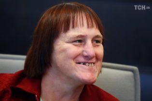 Душили, били струмом та виривали волосся. У Німеччині засудили пару, яка по-звірячому вбивала жінок