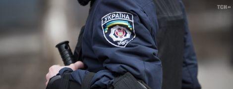 На Харьковщине будут судить полицейских, проглядевших смертельное избиение 3-летнего ребенка
