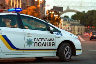 В України щодня зникають 20 дітей: поліцейські написали петицію, щоби спростити пошуки малечі