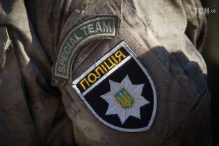 """Правоохранители разыскивают более 50 ливийских """"медицинских туристов"""", которые незаконно остались в Украине"""
