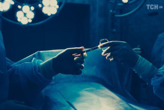 У Запоріжжі на кір захворіли одразу четверо лікарів