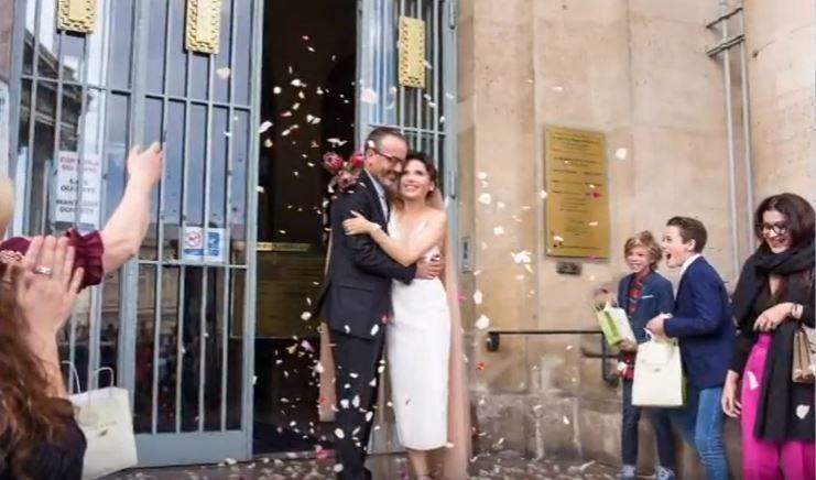 Весілля Ірени Карпи_2