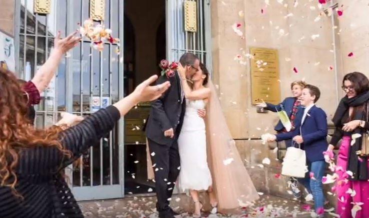 Весілля Ірени Карпи_1