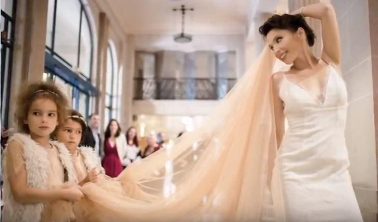 Весілля Ірени Карпи_3