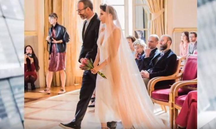 Весілля Ірени Карпи_4