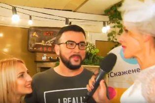 Завидный холостяк Руслан Сеничкин рассказал, какой будет его свадьба