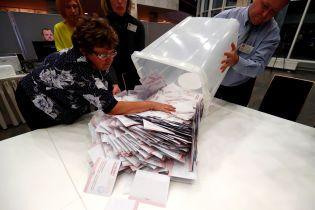 У Латвії завершилися парламентські вибори. Проросійська партія перемагає