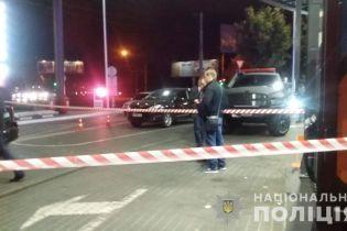 """""""Этот человек не имеет к нам отношения"""": в ВО """"Автомайдан"""" отреагировали на стрельбу в Одессе"""