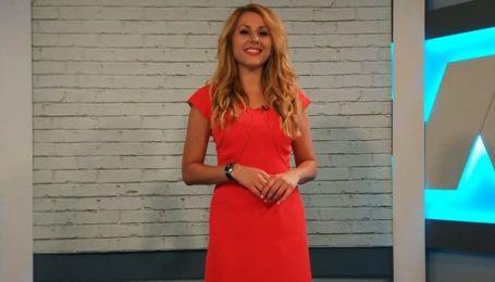 В Болгарии изнасиловали и жестоко убили журналистку, которая расследовала махинации с деньгами ЕС