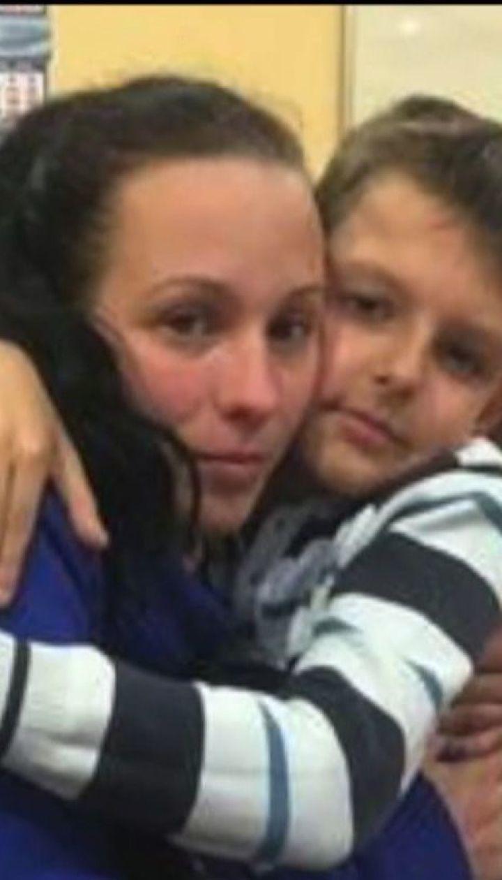 Фейки о похищении детей стали реальным психологическим оружием для общества