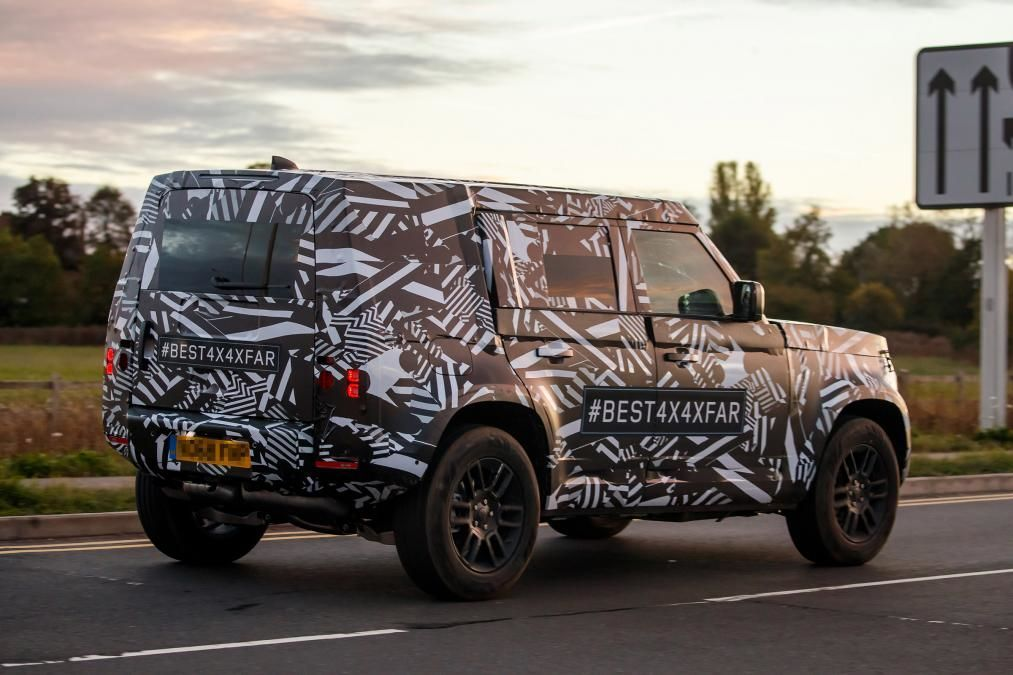 Land Rover Defender_7