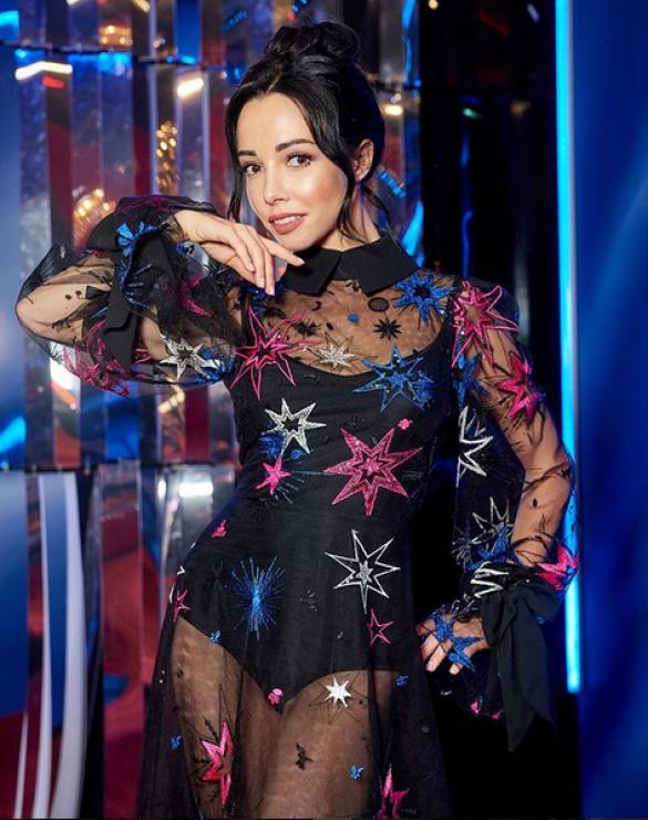 Екатерина Кухар_2