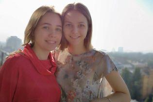 Сестри Музичук пояснили своє скандальне рішення поїхати на Чемпіонат світу до Росії
