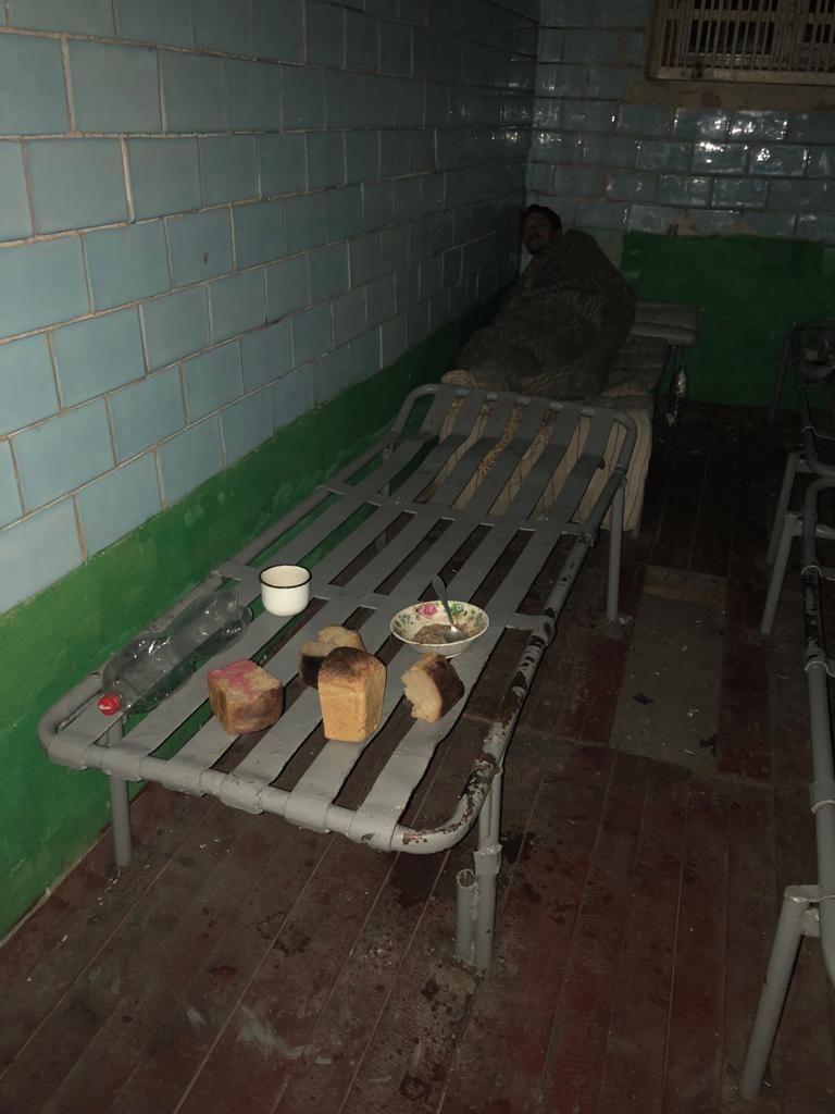 Катування у вінницькій в'язниці_1