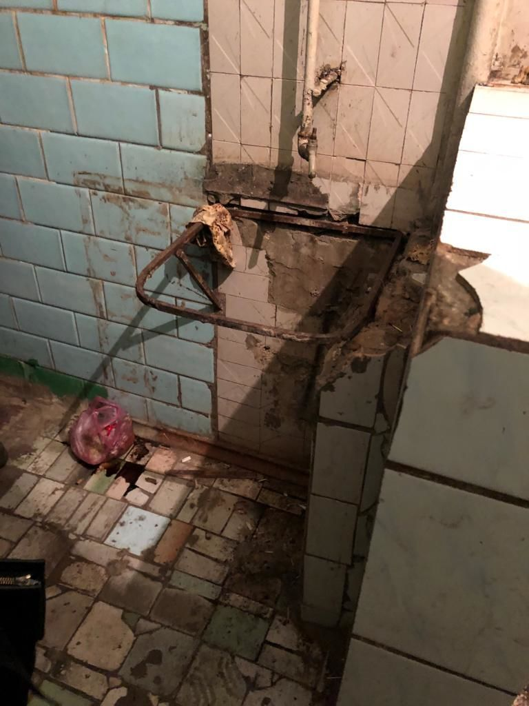 Катування у вінницькій в'язниці_2