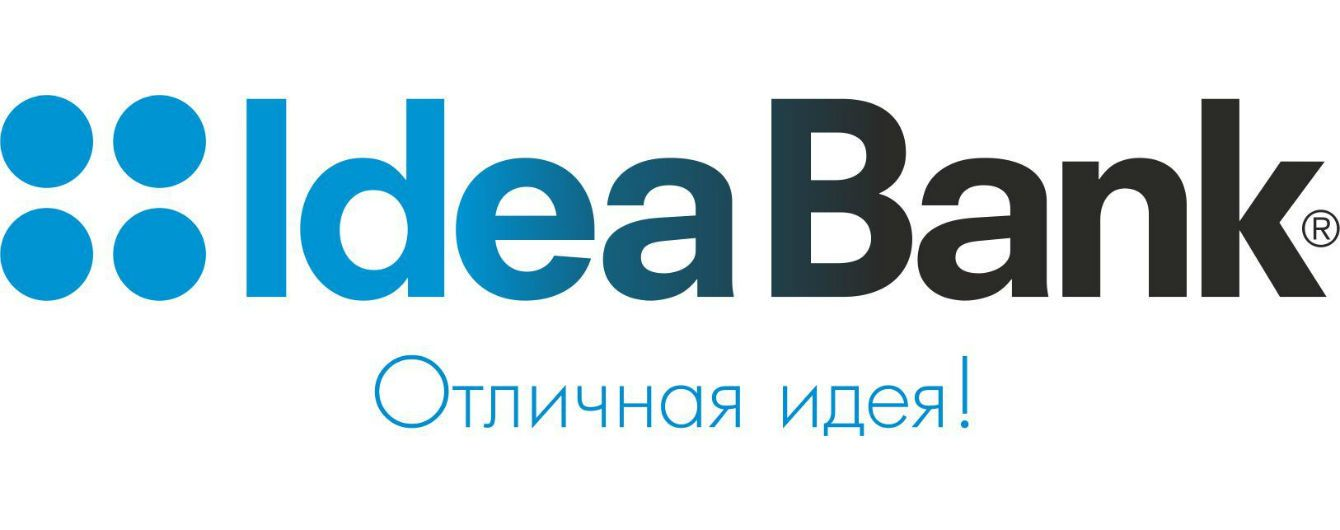 IdeaBank представил быстрые переводы из Польши в Украину