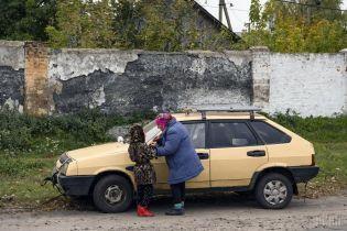 Взрывы на складе боеприпасов в Ичне. Чрезвычайщики сообщили последние данные о ситуации