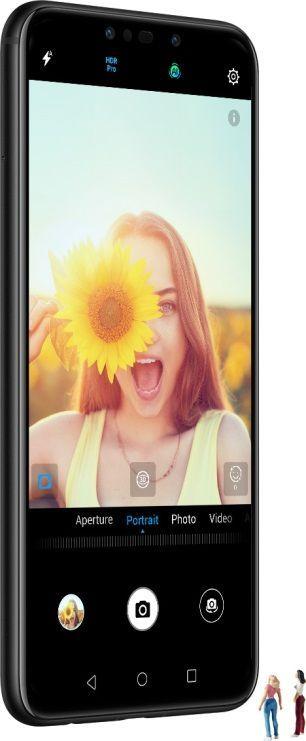 Huawei P smart+_реклама_2