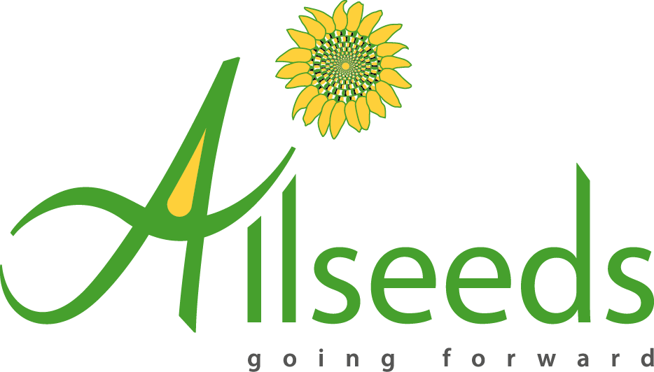 Allseeds_реклама_1