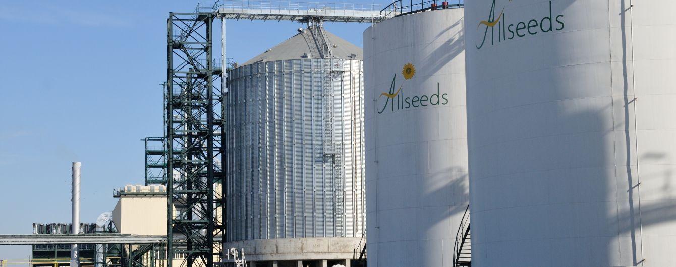 Группа Allseeds: Капитализация доверия и эффективности