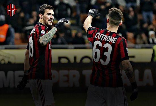 Збірна Італії втратила одразу трьох футболістів перед матчем з Україною
