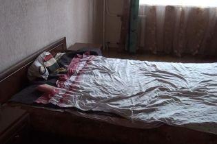 У Києві викрили два борделі, які молоде подружжя влаштувало в орендованих квартирах