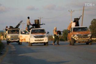 """""""Нова Сирія"""". Путін хоче використати Лівію для тиску на Захід і розмістив там військові бази – ЗМІ"""