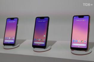 Google представила новый смартфон с большим дисплеем и возможностью отвечать на звонки вместо хозяина