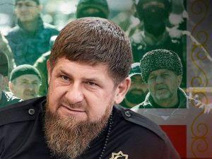 Карабахське прокляття Кремля