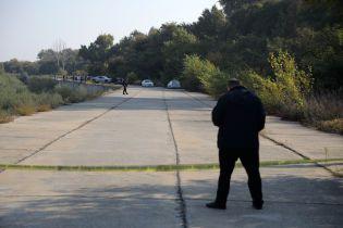 Справа про вбивство журналістки у Болгарії: поліція затримала румуна українського походження