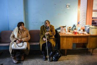 У лікарнях в Ічні знаходиться 91 евакуйований після вибухів
