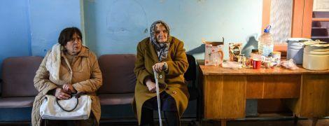 В больницах в Ичне находится 91 человек, которых эвакуировали после взрывов