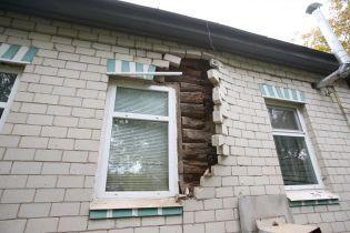 Через год после взрывов в Ичне не хватает средств на восстановление домов, а следствие продолжается