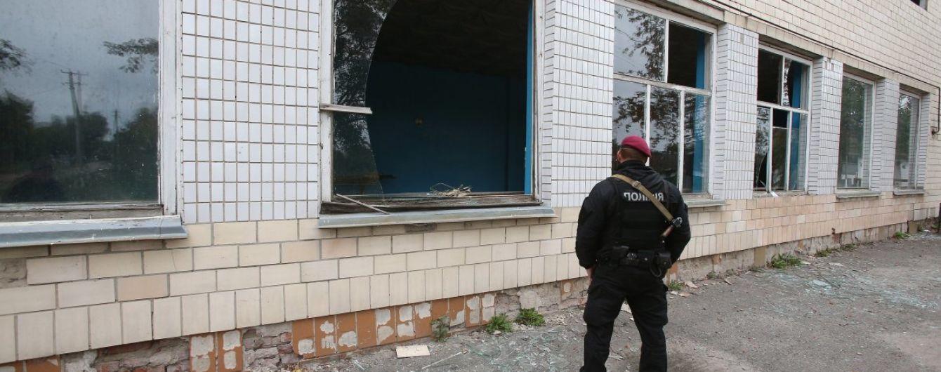 Проблемы с мобильной связью и спецавто на границе с РФ: что предшествовало взрывам в Ичне
