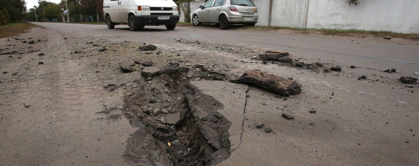 Минобороны сообщило о полной ликвидации пожара на военном складе под Ичней