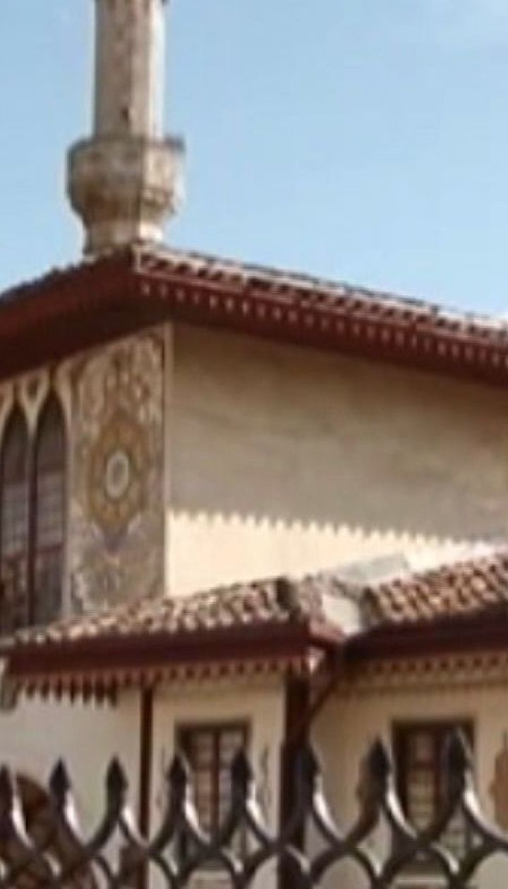 ЮНЕСКО планує розпочати прямий моніторинг ситуації в окупованому Криму