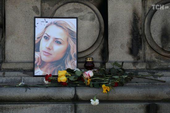 У Німеччині затримали другого підозрюваного у резонансному вбивстві болгарської журналістки